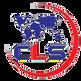 corplearningsol-logo