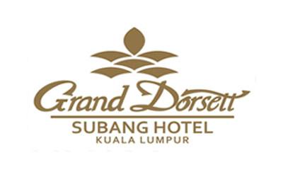 grand dorsett hotel