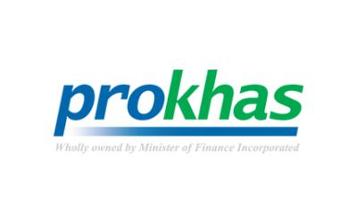 prokhas