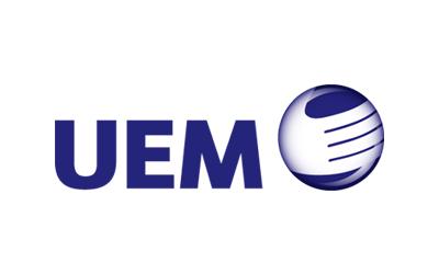 uem group